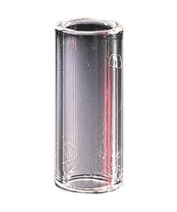Jim Dunlop Glass Slide