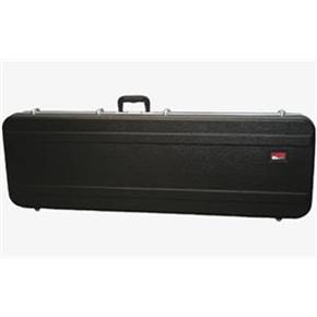 Gator Deluxe ABS Bass Case